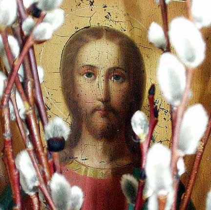 http://www.russian-inok.org/images/inok/verbnoe.jpg