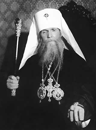 http://www.russian-inok.org/images/pict_content/philaret.jpg
